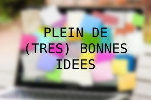 blog d'astuces