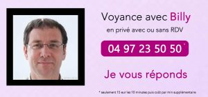 Consulter Billy gratuitement